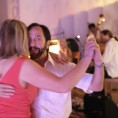 White Milonga pt 2 photo 113