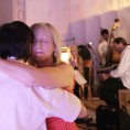 White Milonga pt 2 photo 114