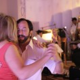 White Milonga pt 2 photo 115