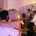 White Milonga pt 2 photo 116