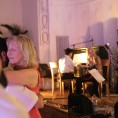 White Milonga pt 2 photo 117