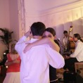 White Milonga pt 2 photo 118