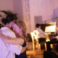 White Milonga pt 2 photo 119