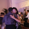 White Milonga pt 2 photo 120