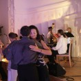White Milonga pt 2 photo 121