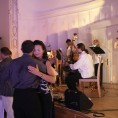 White Milonga pt 2 photo 122