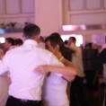 White Milonga pt 2 photo 123