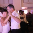 White Milonga pt 2 photo 124