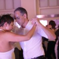 White Milonga pt 2 photo 125