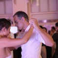White Milonga pt 2 photo 126