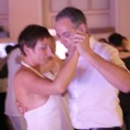 White Milonga pt 2 photo 127