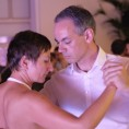 White Milonga pt 2 photo 128