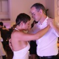 White Milonga pt 2 photo 129