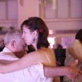 White Milonga pt 2 photo 130