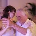 White Milonga pt 2 photo 132