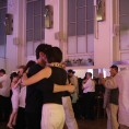 White Milonga pt 2 photo 134