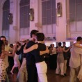 White Milonga pt 2 photo 135