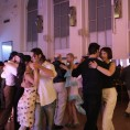White Milonga pt 2 photo 136