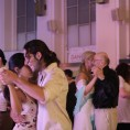 White Milonga pt 2 photo 137
