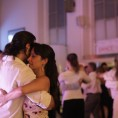 White Milonga pt 2 photo 138