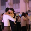 White Milonga pt 2 photo 139