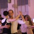 White Milonga pt 2 photo 140