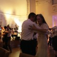 White Milonga pt 2 photo 142