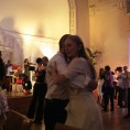 White Milonga pt 2 photo 143