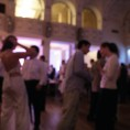 White Milonga pt 2 photo 144