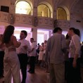 White Milonga pt 2 photo 145