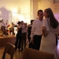 White Milonga pt 2 photo 146