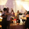 White Milonga pt 2 photo 147