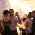 White Milonga pt 2 photo 148