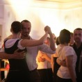 White Milonga pt 2 photo 149