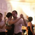 White Milonga pt 2 photo 150