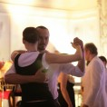 White Milonga pt 2 photo 151