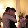 White Milonga pt 2 photo 153