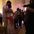 White Milonga pt 2 photo 154