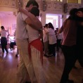 White Milonga pt 2 photo 156