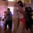 White Milonga pt 2 photo 157
