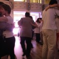 White Milonga pt 2 photo 158
