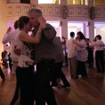 White Milonga pt 2 photo 159