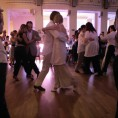 White Milonga pt 2 photo 160