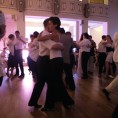 White Milonga pt 2 photo 161