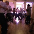 White Milonga pt 2 photo 162