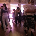White Milonga pt 2 photo 163