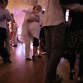 White Milonga pt 2 photo 164