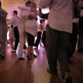 White Milonga pt 2 photo 165