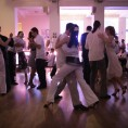 White Milonga pt 2 photo 166