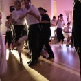 White Milonga pt 2 photo 167